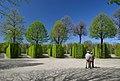 42 Apollo in bosquet Fächer, gardens of Schönbrunn.jpg