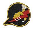 432d Fighter-Interceptor Squadron - Emblem.jpg