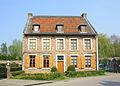 43555 Dorpswoning Sint Janstraat 15 Hoksem.jpg