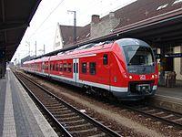 440 524 Donauwörth.JPG