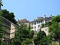 4432 - Bern - Bubenbergrain.JPG