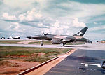 44th Tactical Fighter Squadron F-105D 61-086.jpg