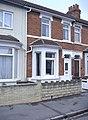 45 Rosebery Street, Swindon - geograph.org.uk - 382263.jpg