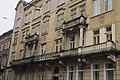 46-101-1811 Lviv DSC 0155.jpg