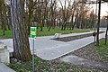 46-236-5001 Pustomyty Park RB 18.jpg