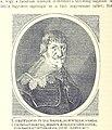 460 of 'A magyar nemzet tortenete. Szerkeszti Szilágyi S. (With maps and illustrations.)' (11302591634).jpg
