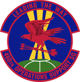 460th Operations Support Squadron.PNG