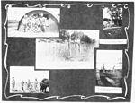 463d Aero Squadron - Photo Scrapbook 1.jpg