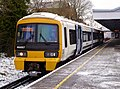 466007 Bromley North to Grove Park (39100150340).jpg