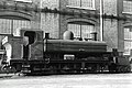 4677 Swindon Works 10-03-63 (38578247251).jpg
