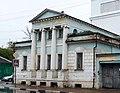 4700. Tver. Radishcheva Boulevard, 41 (4).jpg