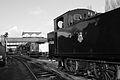 47406 Great Central Railway (5).jpg