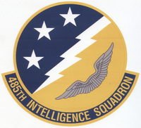 485th Intelligence Squadron.PNG