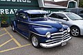 48 Plymouth Special Deluxe (9681399717).jpg