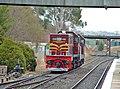4918 locomotive.jpg