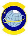 4952 Test Sq emblem.png