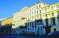 4972-1. St. Petersburg. Marata Street, 12.jpg