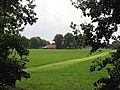 49847 Wielen, Germany - panoramio - Roland Meijerink (4).jpg