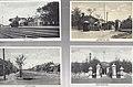 4 old postcards of Kuanchengzi.jpg
