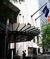 4 seasons hotel NY 57 canopy jeh.jpg