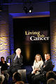5.6.07 Living With Cancer Special with Ted Koppel.jpg