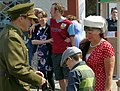 5.6.16 Brighouse 1940s Day 011 (26887227593).jpg