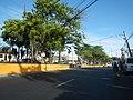 5070Cabuyao City Barangays Landmarks Roads 14.jpg