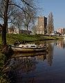 522464 Watertoren ('s-Hertogenbosch Hinthamereinde).jpg