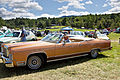 52nd Annual Antique & Classic Car Meet - Stowe, VT (3804227820).jpg