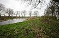 5307 Poederoijen, Netherlands - panoramio (35).jpg