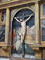 54a Tamara de Campos Iglesia San Hipolito.jpg