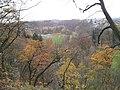 565 01 Choceň, Czech Republic - panoramio (56).jpg