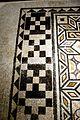5668 - Brescia - S. Giulia - Pavimento a mosaico, sec. II-III - Foto Giovanni Dall'Orto, 25 Giu 2011.jpg