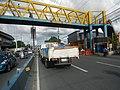 578Cainta Taytay, Rizal Roads Landmarks 09.jpg