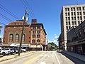 57 - 20180729 - Uniontown, PA.jpg