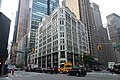 57th St Bway td (2018-08-16) 04 - Demarest Peerless Building.jpg
