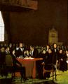 5dejulio`1811.png