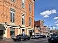 5th Street, Covington, KY (49661268153).jpg