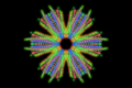 6-fold rotational and reflectional symmetry 20121231 230546.png