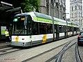 6319 DeLijn - Flickr - antoniovera1.jpg