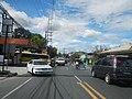6331Teresa Morong Road 09.jpg