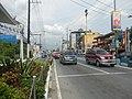 6542Cainta, Rizal Roads Landmarks 10.jpg