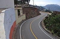 65 Asfaltado de calles (12523687353).jpg