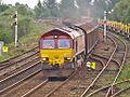 66008 Castleton East Junction (1).jpg