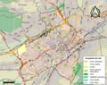 68224-Mulhouse-Sols.png