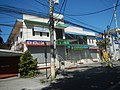 689Baliuag enhanced community quarantine 21.jpg