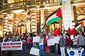 69 anos Al Nakba demonstration Portugal.jpg