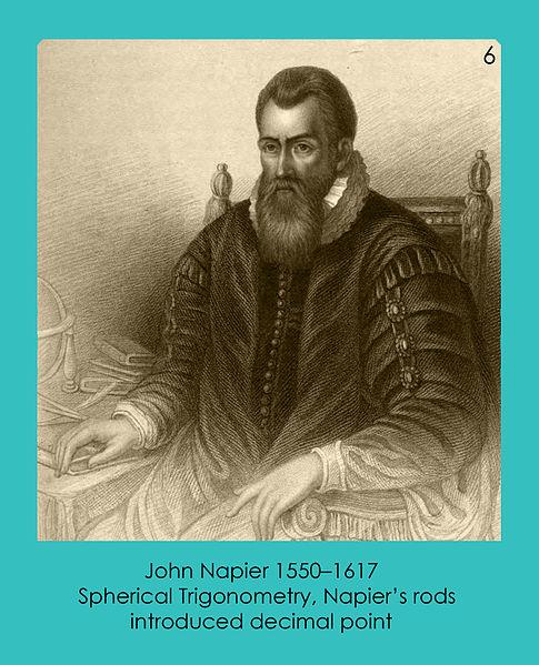 File:6 John Napier.jpg
