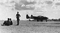 6th Night Fighter Squadron P-61 Black Widow 2.jpg