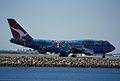 70bp - Qantas Boeing 747-300; VH-EBU@SYD;04.09.1999 (4704319833).jpg